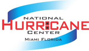 National Hurricane Center issues urgent 5.00 pm Update with changes for Hurricane Irma