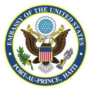 US Embassy Haiti travel warning: US Citizens and tourists leave !