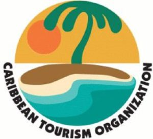 Caribbean Tourism Organization Hurricane Irma progress report
