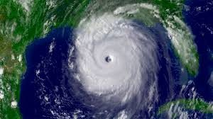 Florida and Caribbean Hurricane Warning: Winds Of Change