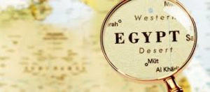 Top 10 countries to invest in Africa: Egypt number one