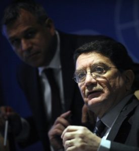 Looking back to 2009: UNWTO Secretary General Election