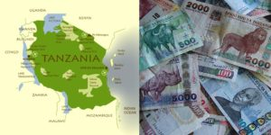 Investing in Tanzania: Yes or No?