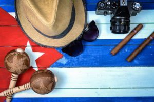 Cuba Travel Services responds to US State Department Cuba Travel Warning