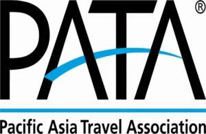 PATA strengthens partnership with STR