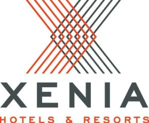 Xenia Hotels Resorts Acquires The Ritz Carlton Pentagon City For