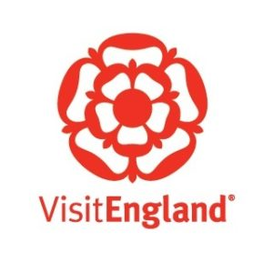 Winners of the VisitEngland 2017 ROSE Award announced
