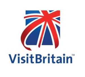 VisitBritain: Strong growth in overseas visits across UK's nations and regions