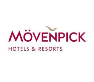 Mövenpick Hotels & Resorts' Sub-Saharan Africa expansion campaign gains momentum
