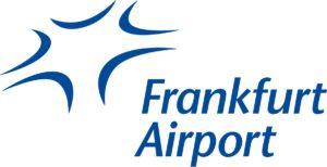 Frankfurt Airport adds new destinations to 2017/2018 winter schedule