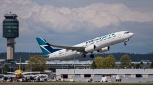 ¡ Qué Bueno! WestJet announces Vancouver-Mexico City service