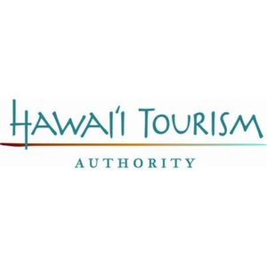 Hawaii Tourism Authority awarding $3.5 million to support Hawaiian culture, natural resources and community programs in 2018