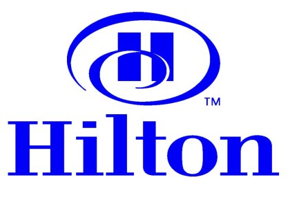 Hilton Launches Africa Growth Initiative