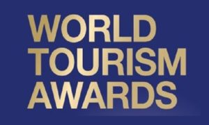 Charity Challenge and Micato Safaris-Americashare will receive 2017 World Tourism Awards