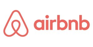 PATA welcomes Airbnb as its newest hospitality member