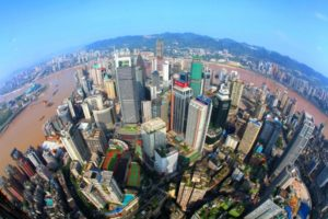 World Travel & Tourism Council: Top 10 fastest growing tourism cities are all in Asia