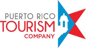 Puerto Rico invites travelers to be part of the island's comeback this holiday season