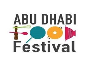 Abu Dhabi becoming a popular travel destination for Indian tourists