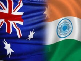 India Tourism woos New Zealand travel trade
