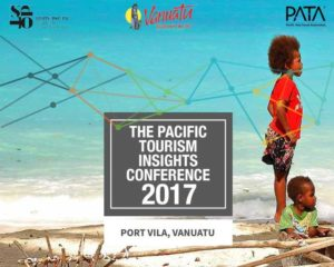 Pacific Tourism Insights Conference examines the future of tourism in the Pacific