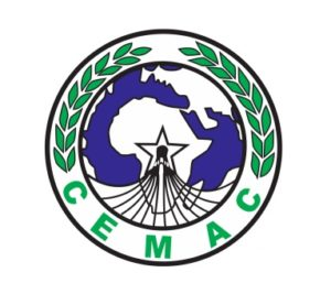 Equatorial Guinea opens borders for visitors from CEMAC countries
