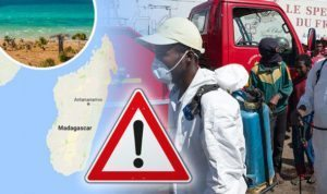 UNWTO announces press briefing on impact of Madagascar plague outbreak on tourism