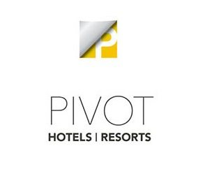 Davidson Hotels & Resorts welcomes The Hotel Minneapolis, Autograph Collection to its Pivot Hotels & Resorts portfolio