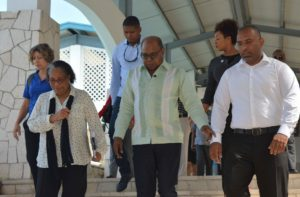 Global Sustainable Tourism Conference: Jamaica all set to go