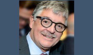 UNIGLOBE Travel Belux appoints new Regional President