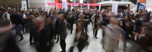Tourism ministers set the agenda on second day of WTM London