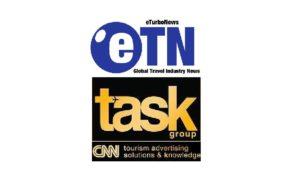 cnn task logo