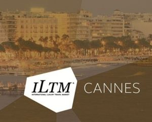 ILTM 2017 breaks all records as luxury travel sector looks to its future