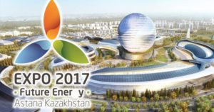 EXPO 2017 has new discoveries in store for the coming year