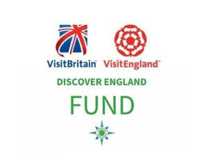 VisitEngland announces latest winners for tourism product development fund
