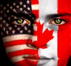 Canada is one step closer to expanding preclearance operations with USA