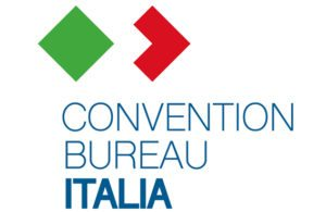 Italy at IBTM world 2017 with the Convention Bureau Italia