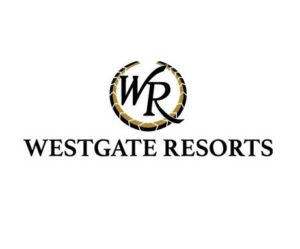 Westgate Resorts continues expansion with new executive appointments