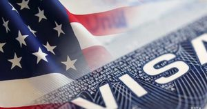 US Travel response to Visa Waiver Program security enhancements