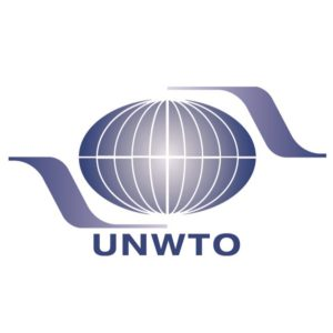 UNWTO International Network of Sustainable Tourism Observatories annual meeting discusses  how to measure tourism impacts at local level