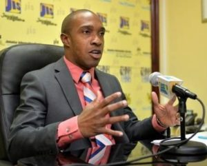 Government of Jamaica to host social intervention in Mount Salem