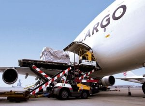 IATA: Demand for air cargo still strong, as yields continue to rise