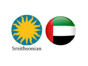 UAE Embassy and Smithsonian Institution to collaborate on cultural content and capacity development programs