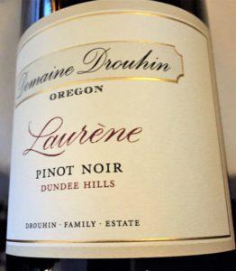 Drouhin.12.wine.laurene