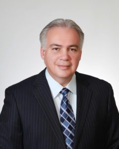 CEO of Meet Puerto Rico becomes chief of Visit Mississippi Gulf Coast