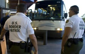 American Bus Association disappointed by Supreme Court ruling on Trump's Travel Ban