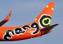 South African Airways and Mango Airlines schedule now better coordinated