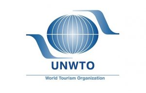 UNWTO: Hello Kitty appointed as Special Ambassador of the International Year of Sustainable Tourism Development 2017