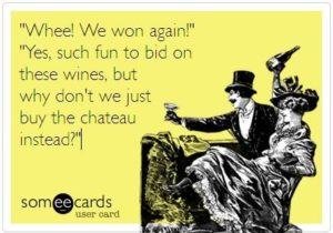 wine.Dauphine.8