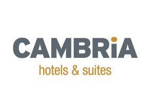 Cambria Hotels: Record-setting 2017 with most openings in brand's history