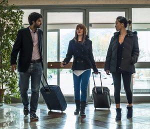 Major female and Millennial traveler trends revealed